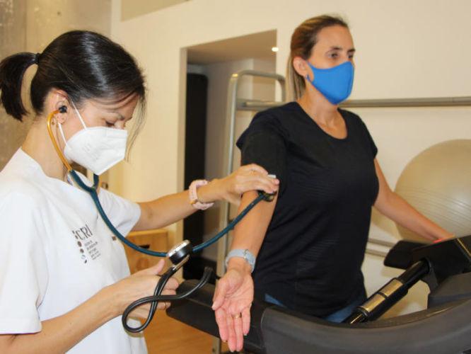 Fisioterapia Cardiorespiratoria