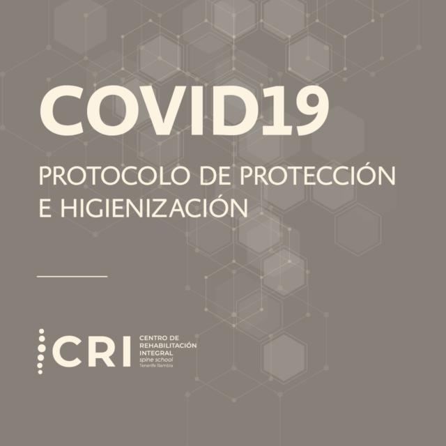 cri-covid19-blog_post--1080-1