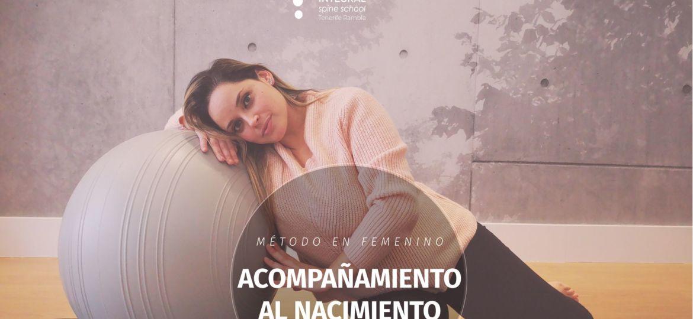 10406-ACOMPAÑAMIENTO-AL-NACIMIENTO